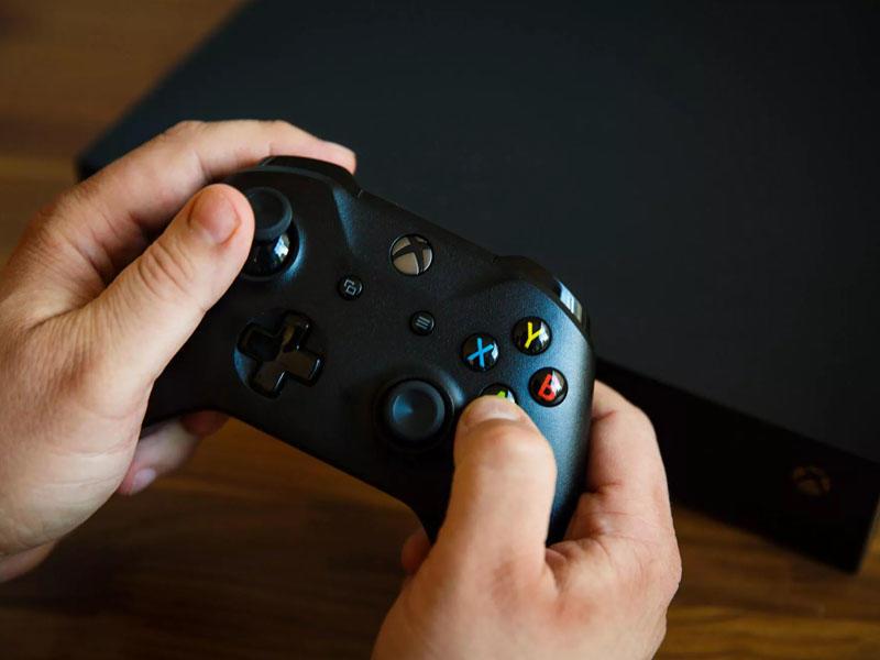 Microsoft, 35 milyondan fazla Xbox One sattı