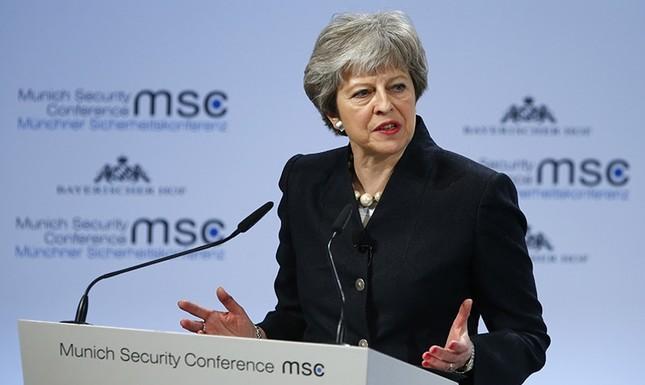 İngiltere 2.Avrupa Birliği Oylamasını Reddetti