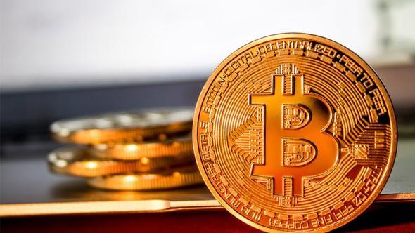 Kripto Paralarla Alakalı İnceleme Yapılacak