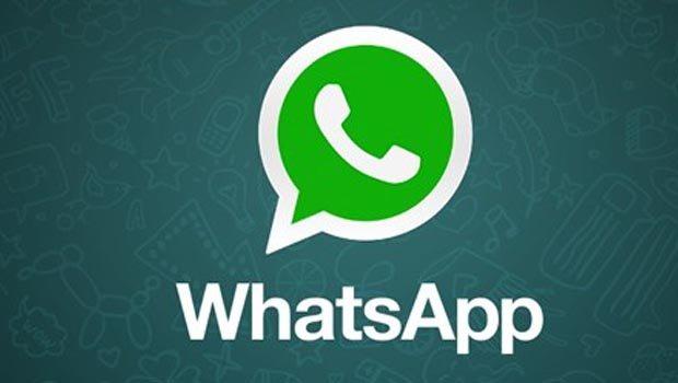 WhatsApp Grup Sohbetlerinde Yeni Dönem