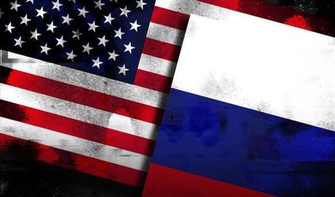 Rusya ve ABD Büyük Krizin Eşiğinden Son Anda Döndü