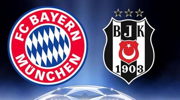Beşiktaş Maçı Öncesi Müller'den İddialı Sözler