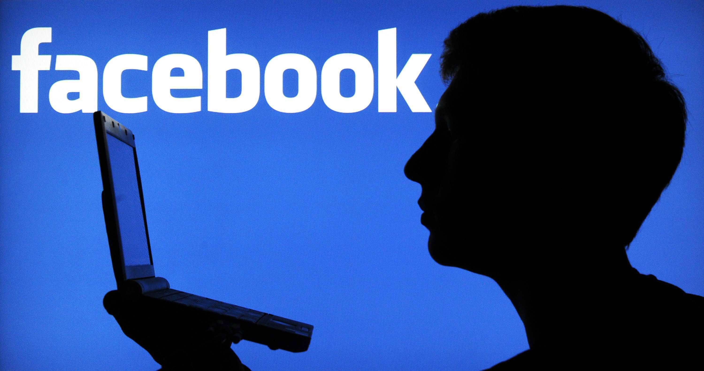 Android İşletim Sistemi Olan Facebook Kullanıcılarına Büyük Şok