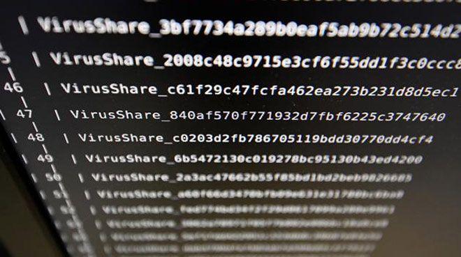 Kuzey Koreli Hacker Grubu Türkiye'nin Finans Kurumlarına Sızmaya Çalıştı