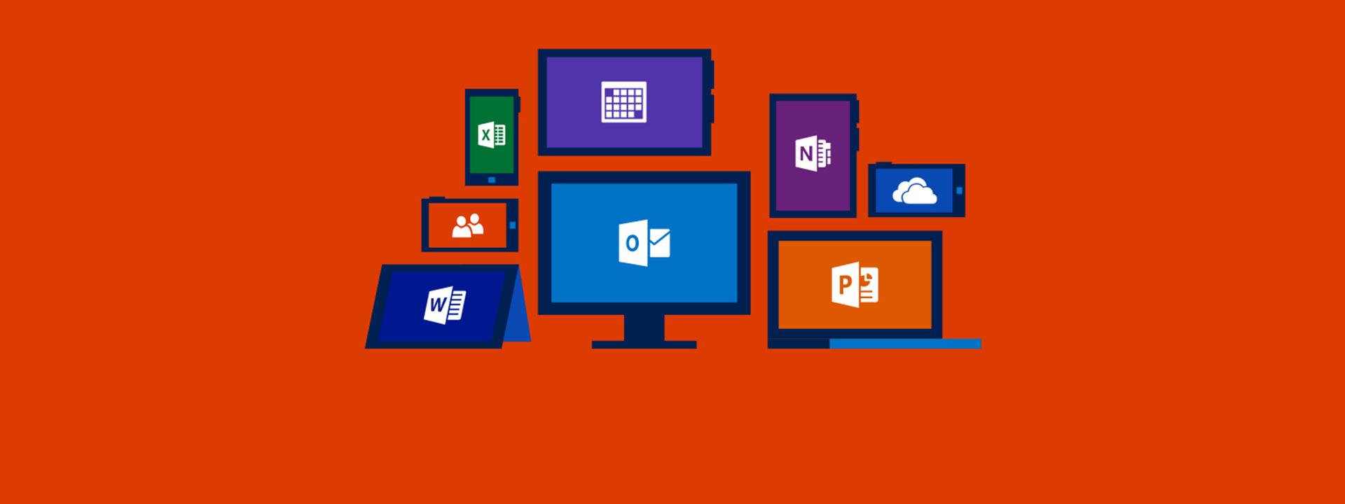Microsoft Bir Uygulamayı Daha Tarihe Gönderiyor