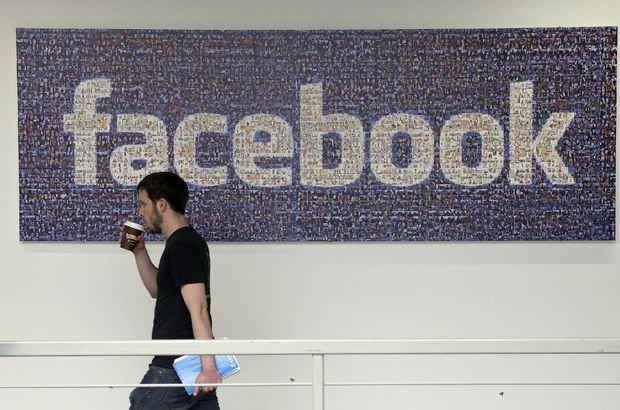 Facebook Mühendisleri Skandal İddia Karşısında İstifa Ediyor