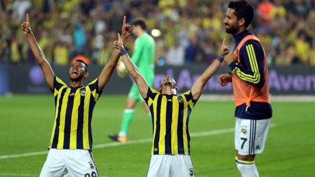 Fenerbahçe Josef ve Guiliano'yu Satıp Yeni Takım Kurmak İstiyor
