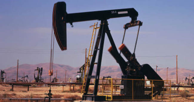 Sudan Cephesinden Türkiye'ye Petrol Çağrısı