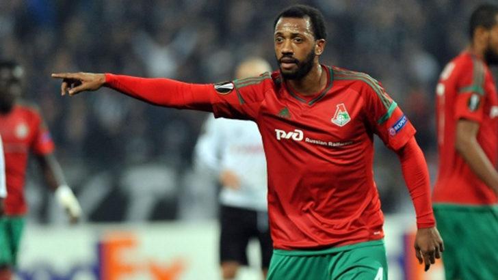 Şenol Hoca Fernandes Transferine Yeşil Işık Yaktı