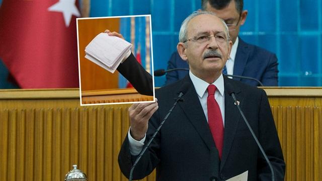 Kılıçdaroğlu Davayı Kaybetti 359 Bin Türk Lirası Tazminat Ödeyecek