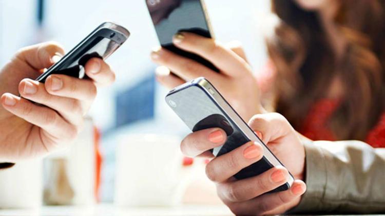 Çinli Telefon Devinden Müjdeli Haber Geldi
