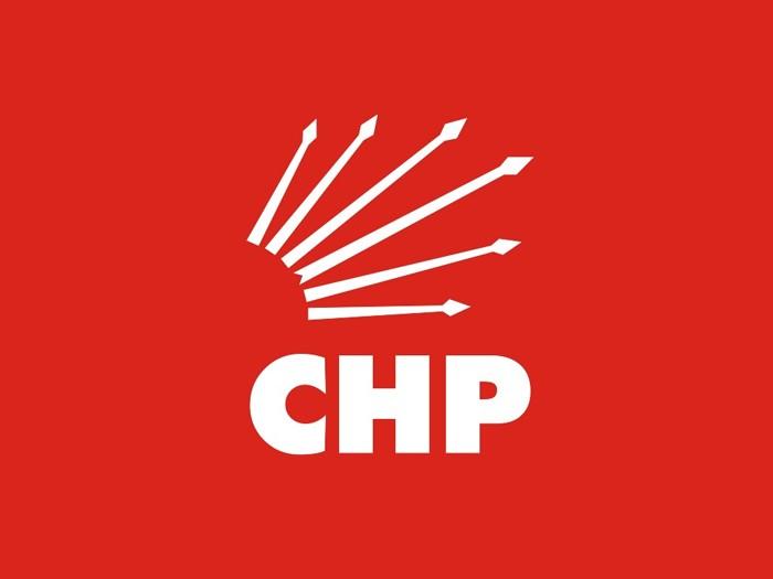 CHP Heyetinden Kurultay Olmayacak Açıklaması Geldi