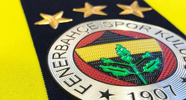 Fenerbahçe Geçmiş Yıllarda Gruplardan Çıkmayı Başardı