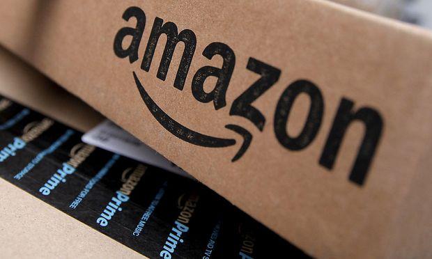 Amazon Paketim İle Alışverişler Güvende