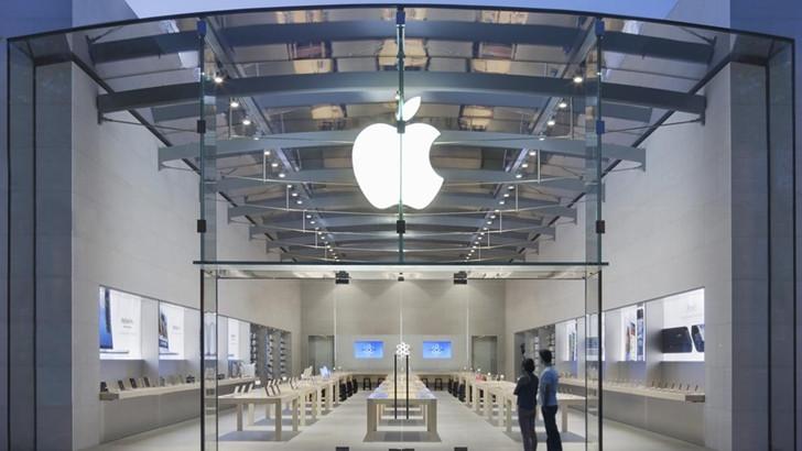 Apple Yeni Modellerine Gece Zammı Tarifesi Uyguladı