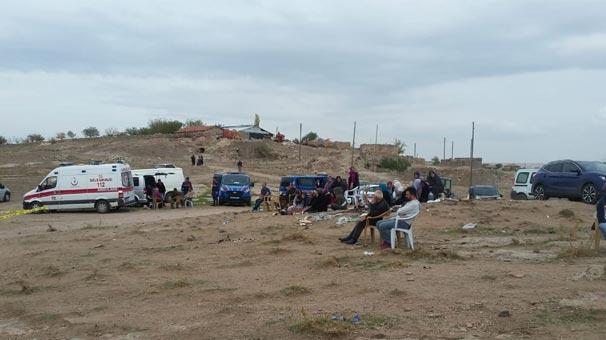 60 Kişilik Kurtarma Ekibi Kaybolan Balıkçıları Arıyor