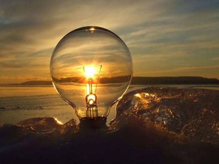Elektrik Gücünde Yüzde 5 Artış