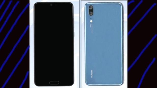 Huawei Kullanıcılarına 3 Boyut ve Montaj Getiriyor