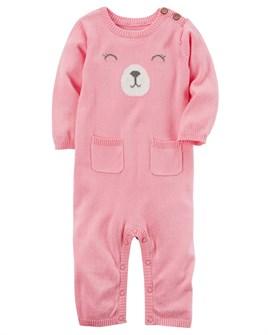Bebek Uyku Tulumu Modellerinde Rahat Tasarımları Tercih Edin