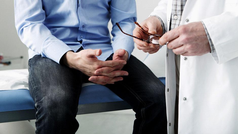Hemoroid neden oluşur belirtileri nelerdir?
