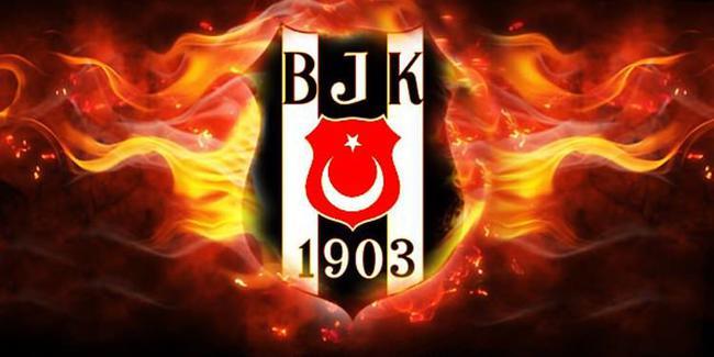 Sinan Engin Kagawa'nın Beşiktaş'ta Kalabileceğini Belirtti