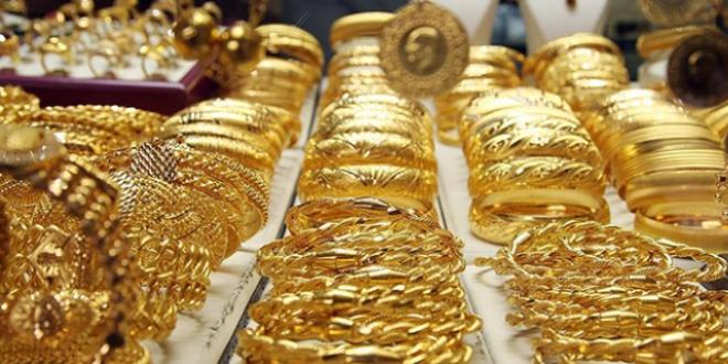 Sahte altın konusunda ciddi uyarı
