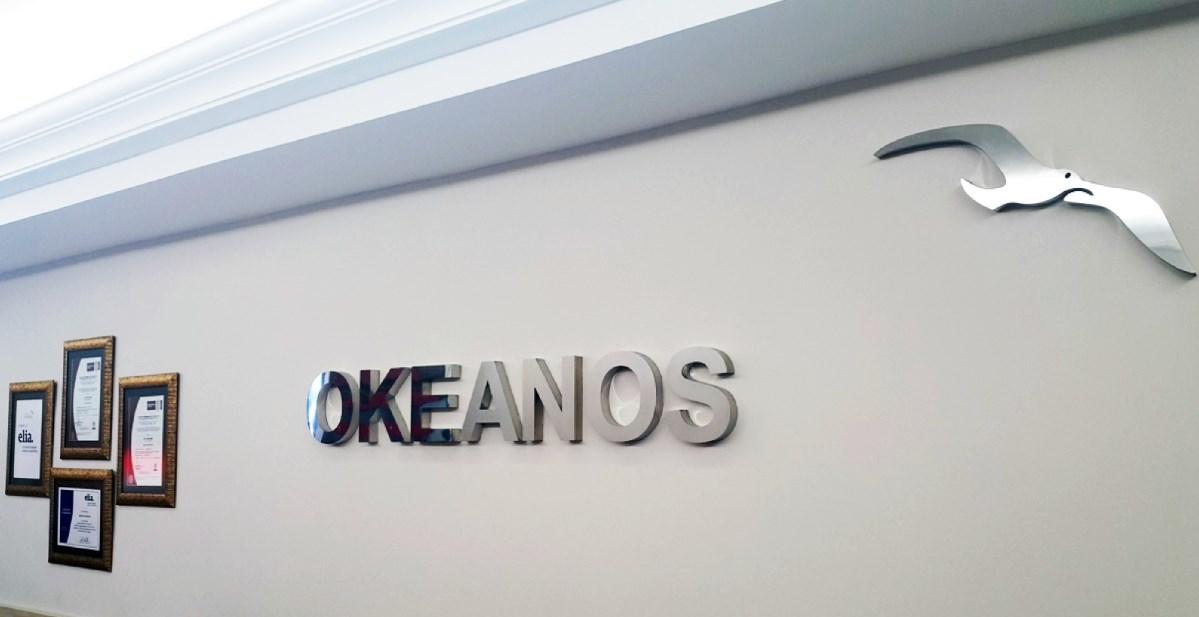 Hukuki Tercümelerde Neden Okeanos?