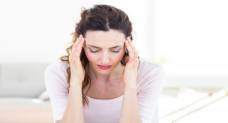 Migren Neden Oluşur?