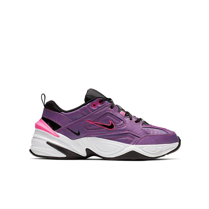 Bayan Sneaker Modelleri Satışı