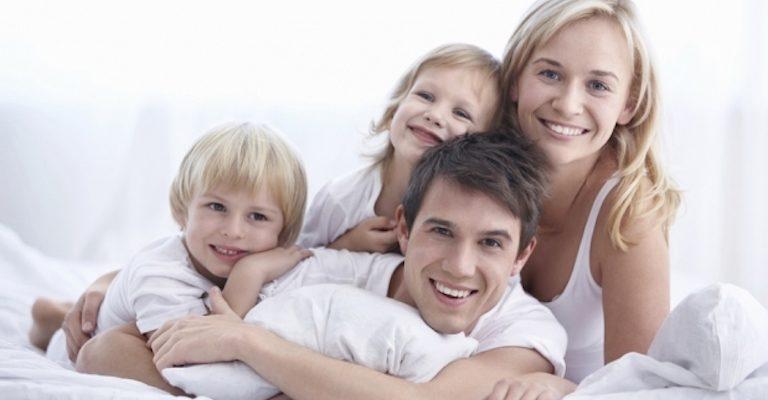 Aile Danışmanlığı Nedir? Faydaları ve Teknikleri Nelerdir?