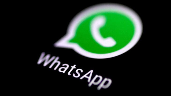 WhatsApp bunu yapanlara hemen dava açıyor!