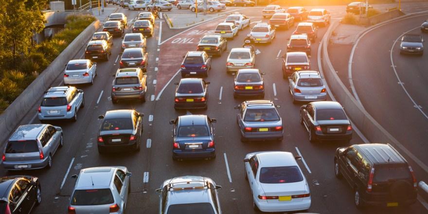 LPG'li araç sahiplerine önemli uyarılar