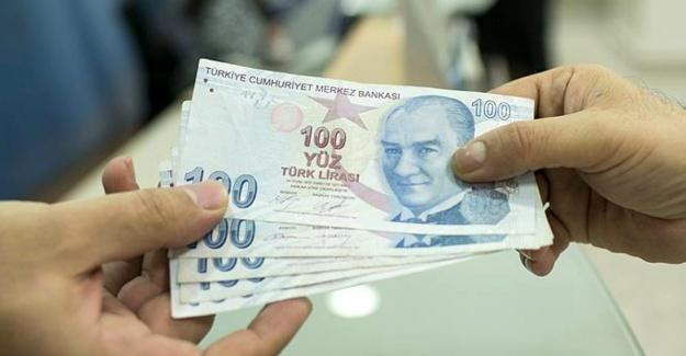 GSS ve prim borcu olanlara müjde