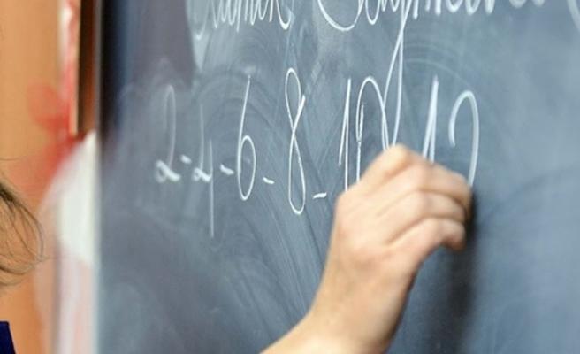MEB'den sözleşmeli öğretmenlere müjde