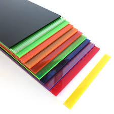 Pleksi – Plastik Cam Üretim Lideri Pleksiglases.com