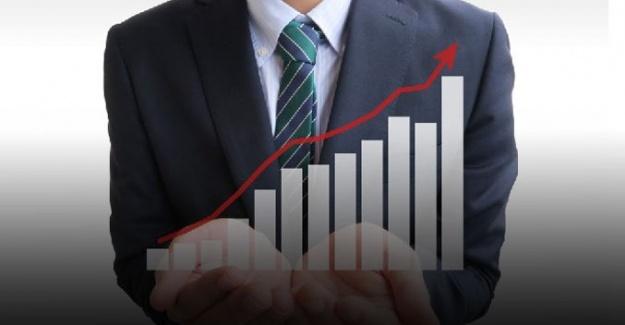 Üretim arttı, piyasa canlanıyor