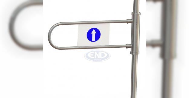 Çarpma Mekanik Kapı Genel Olarak Nerelerde Kullanılır