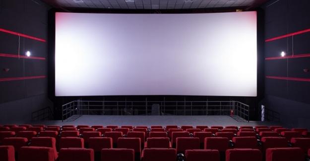 Erotik Filmleri İzleme Adresiniz