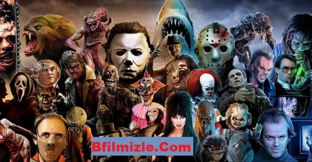 Korku Filmi Nasıl Çekilir?
