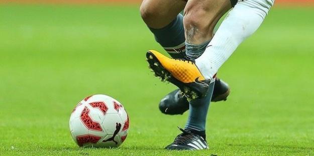 Tabutla dans eden fenomen Benjamin Aidoo Messi hayranı çıktı