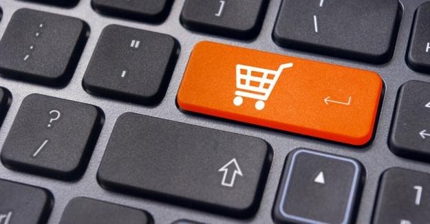 Tozsoft E-Ticaret Danışmanlığı