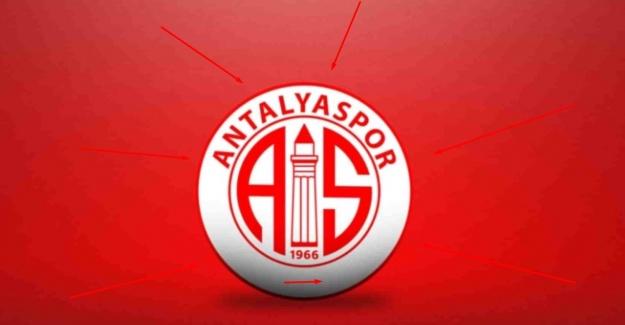 Antalyaspor'un Yeni Yıldızı: Nazım Sangare