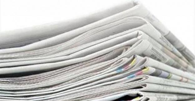 Gazeteler.de Nedir?