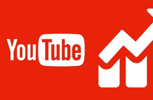 Youtube İzlenim Nereden Satın Alınır?