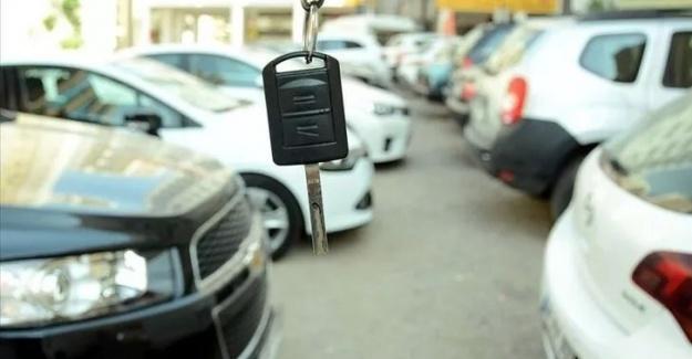 İkinci el araç alacaklar dikkat! Fiyatlar arttı!