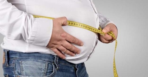 Obezite corona virüs riskini artırıyor mu?