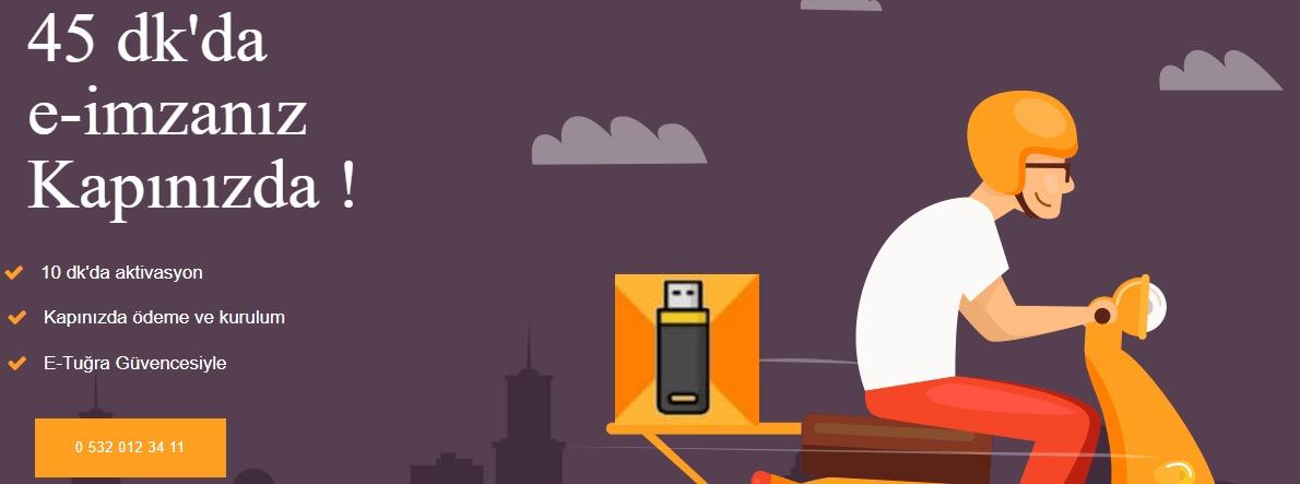 Elektronik İmzanın Özellikleri Nelerdir?