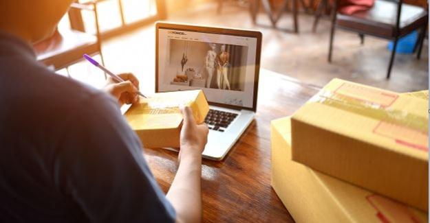 Goyomod ile 3 dakikada e-ticarete hazır ol!  Kiralanabilir yeni nesil e-ticaret siteleriyle tanışın