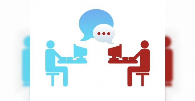Sohbetin Tadını Çıkarın