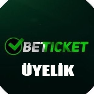 Betticket Bahis Casino Giriş